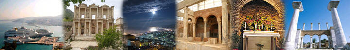 shore excursions ephesus, ephesus daily tours turkey